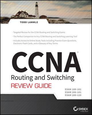 Ccna syllabus 2012 pdf